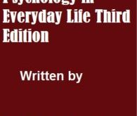 Psychology-in-Everyday-Life-Third-Edition-1