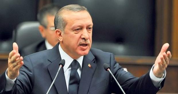 Rajab-Tayyab-Erdogan-Brave-Leader-Islam