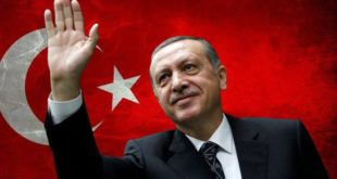 Tayyab-Erdogan-Muslim-Leader