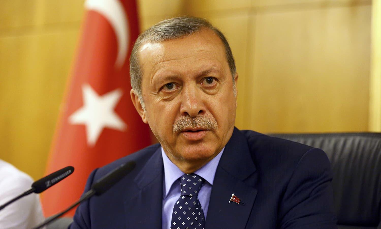 Erdogan-Pics-Wallpapers