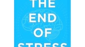 The-End-of-Stress-PDF