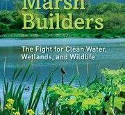 The-Marsh-Builders-eBook