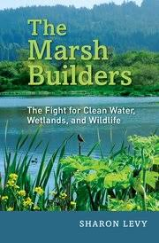 The-Marsh-Builders-eBook