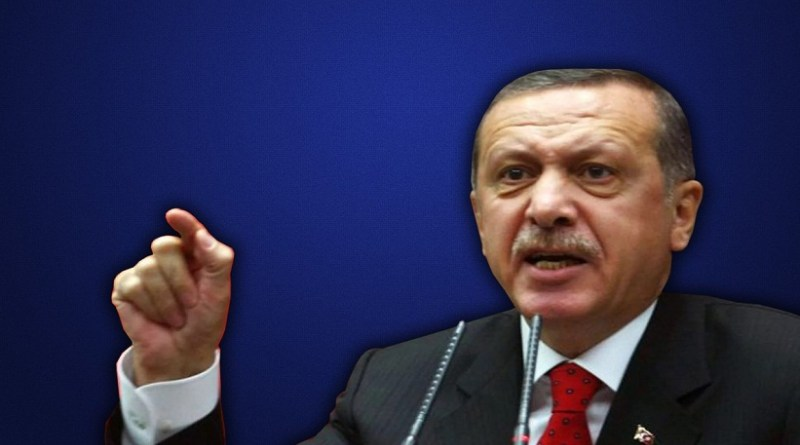 Turkey-Erdogan-Islamic-True-Leader
