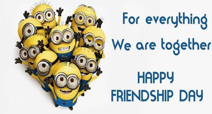 friendship-day-Beautiful-Pics-Wallpapers