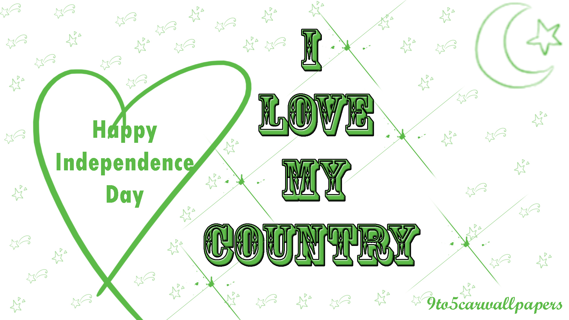 independence-day wallpaper-image-quotes-cards-posters-wishCards