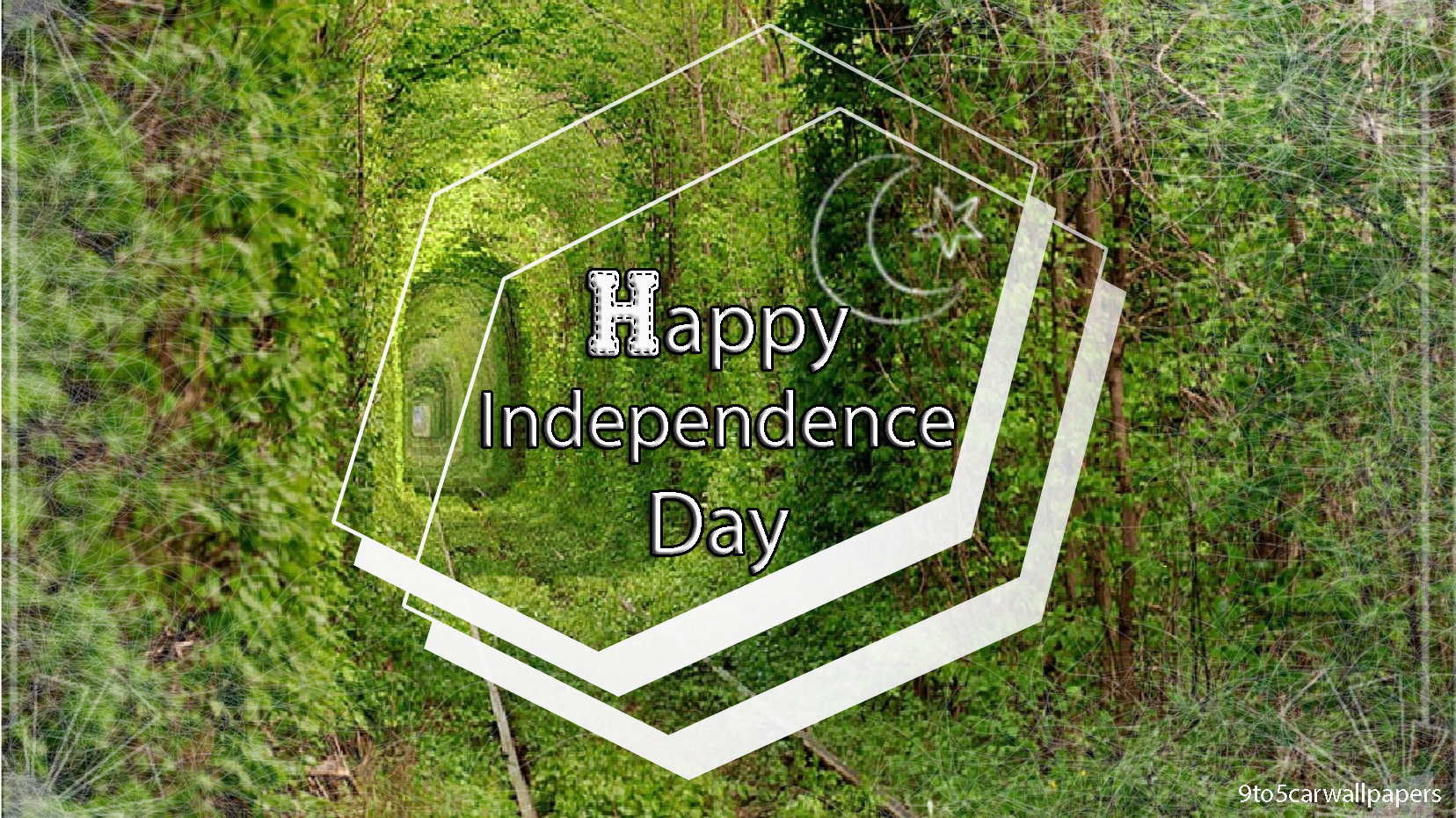 independence-day wallpaper-image-quotes-cards-posters-wishes