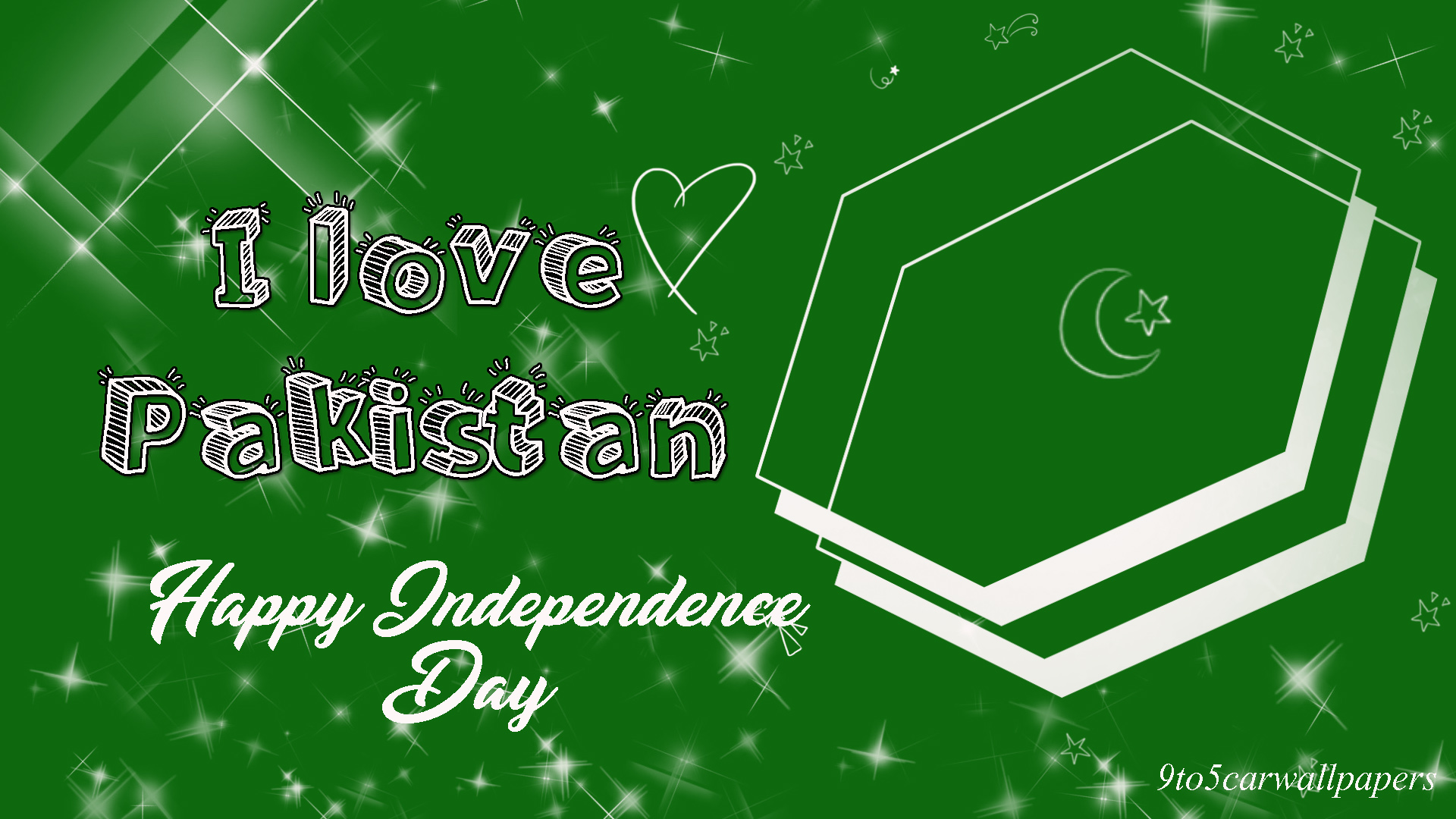 pakistan-day-images-cards-wishes-posters