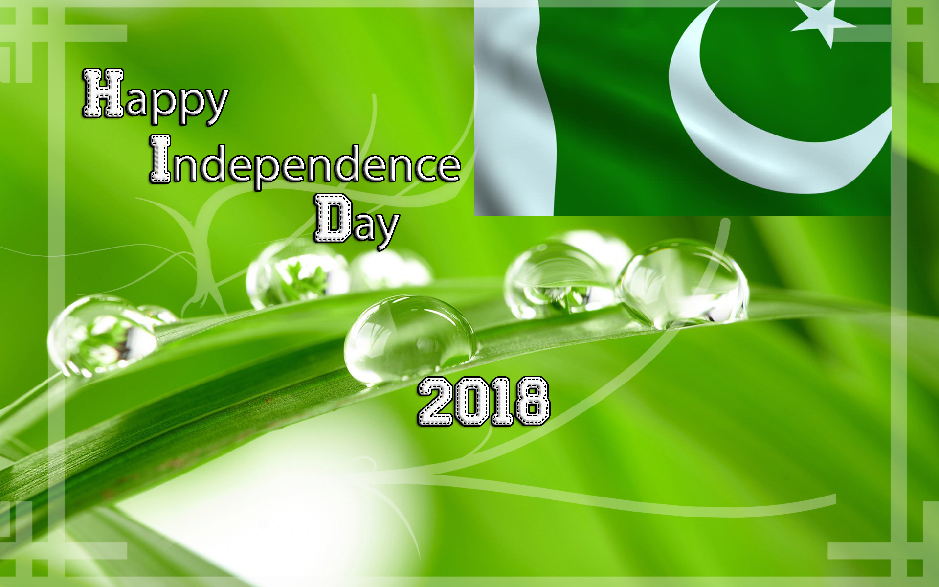 pakistan-independence-day-wallpaper-images-cards-posters