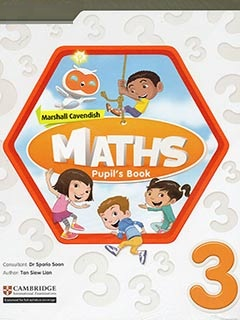 Marshall-Cavendish-Maths-Pupil's-book-By-Lucy-Tan