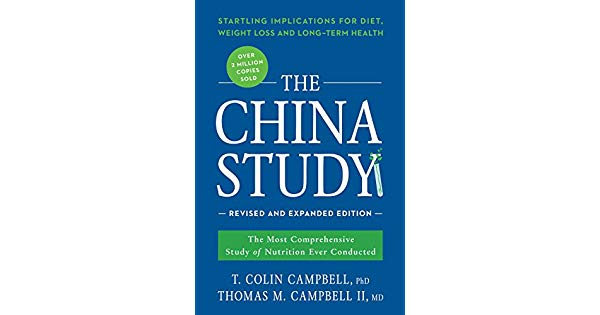 The-China-Study-By-T.Colin-Campbell-&-Thomas-M.Campbell-II