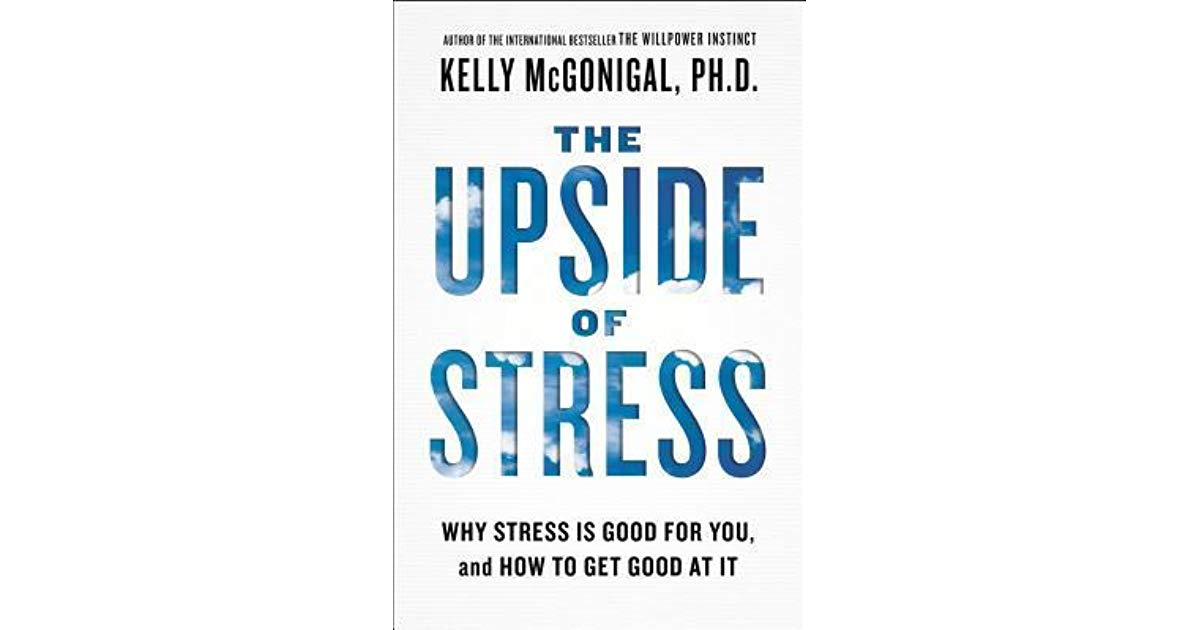 The-Upside-of-Stress-by-Kelly-McGonigal-PDF-free-Download