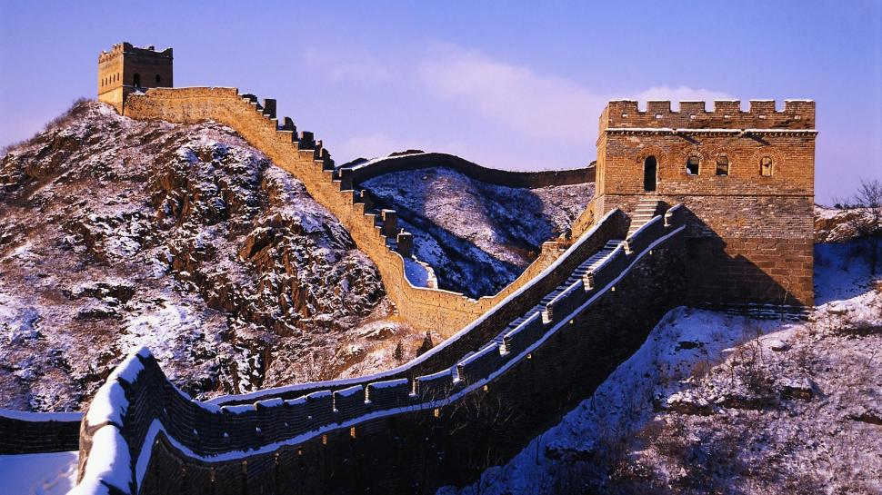great-wall-china-1080P-wallpapers-Images