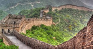 great-wall-of-china-background-Images