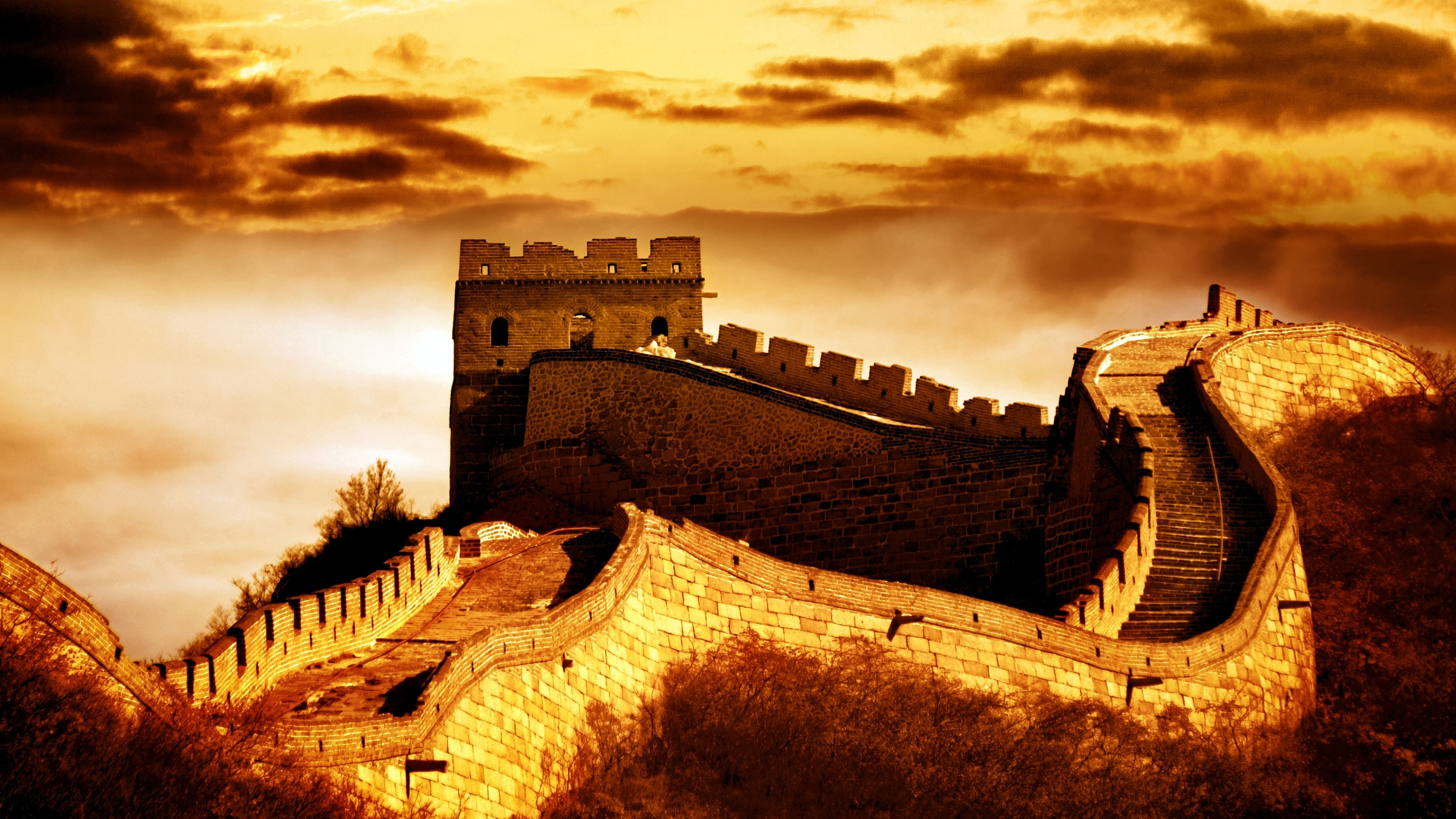the-great-wall-of-china-Background-Information-Pics