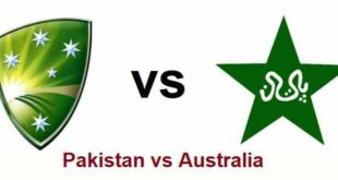 Pakistan-vs-Australia-2018-Schedule-in-UAE