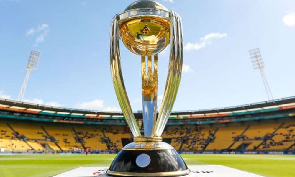 ICC-World-Cup-2019-Schedule-download