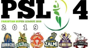 PSL-2019-Complete-Squads-Players-List-of-Pakistan-Super-League-4