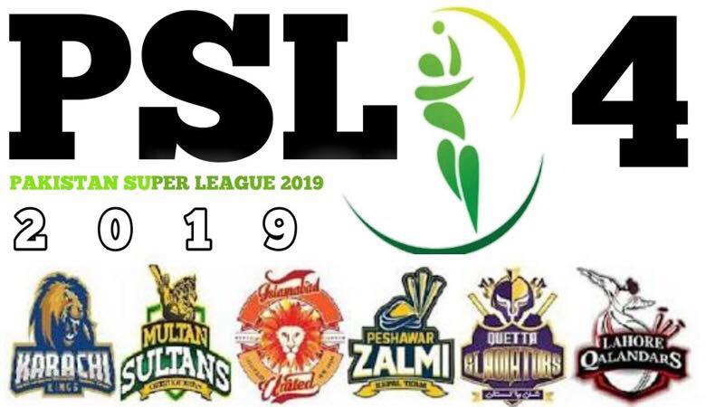 PSL-2019-Complete-Squads-Players-List-of-Pakistan-Super-League-4