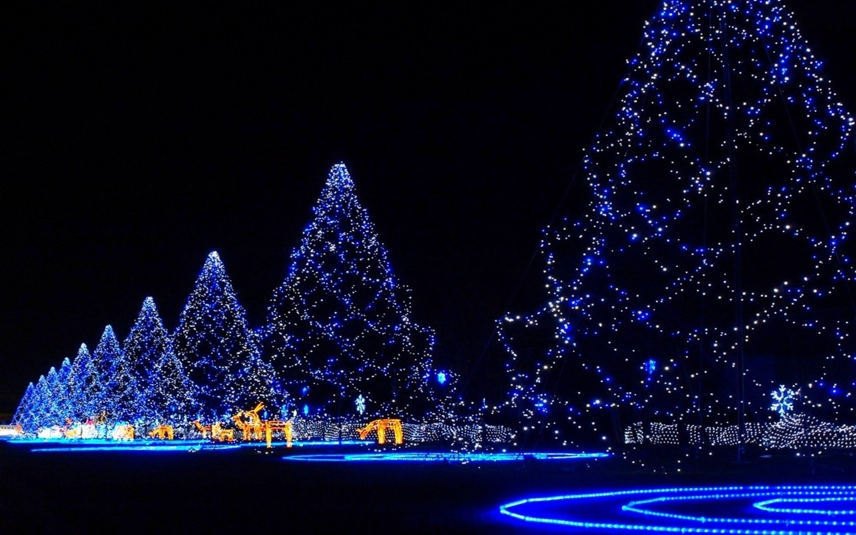 Christmas-Wallpapers-Images-Download
