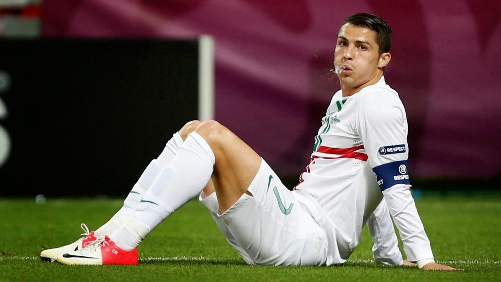 Cristiano-Ronaldo-HD-Images