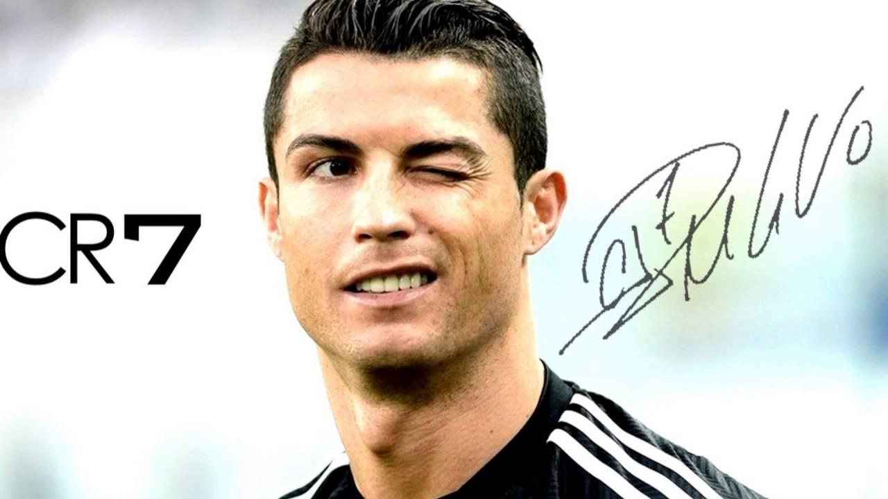 Cristiano-Ronaldo-Images-Pics-Download