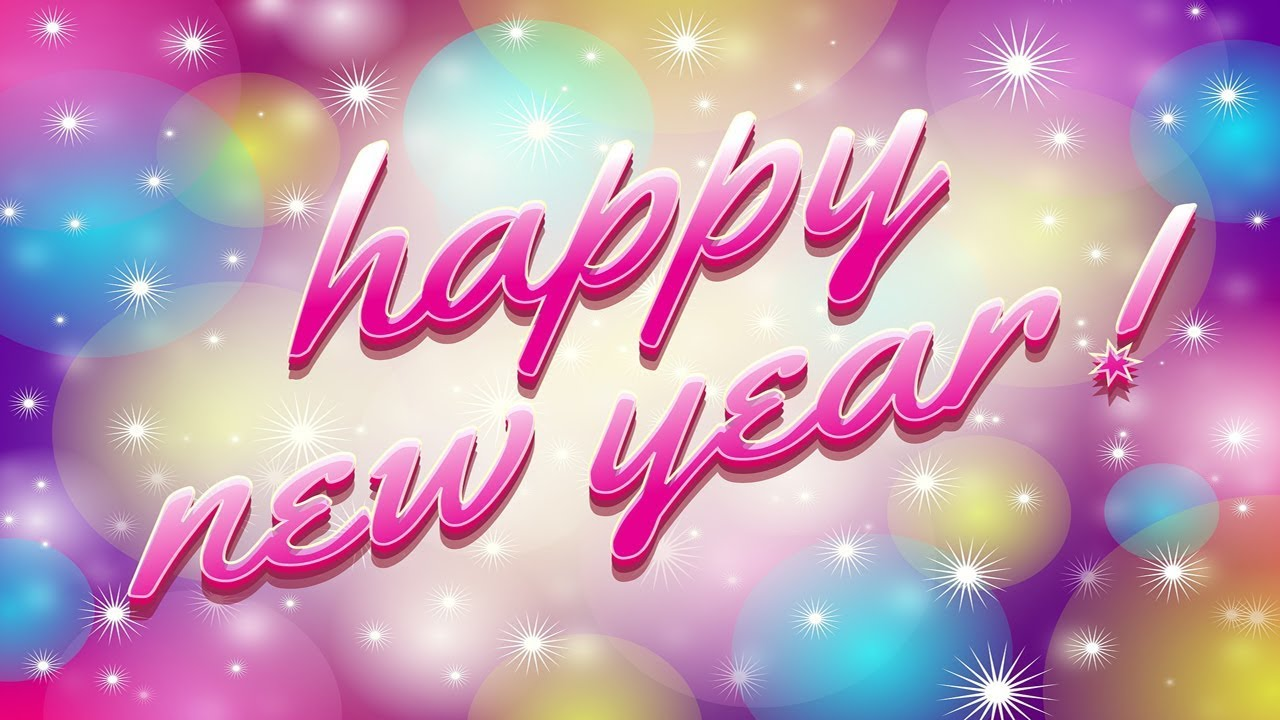 Happy-New-Year-2019-Wallpapers&Pics