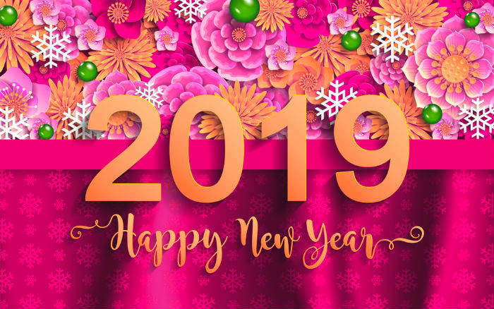 Happy-New-Year-Images-2019-Images-Downloads