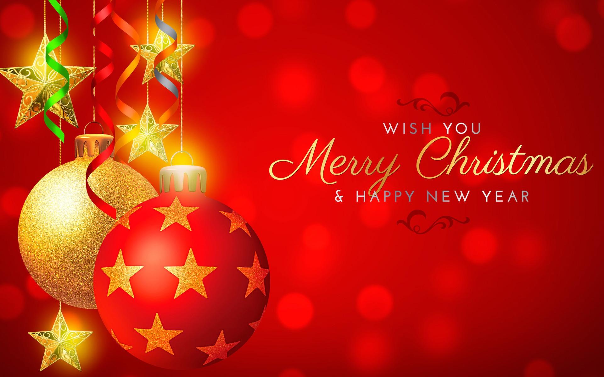 Merry-Christmas-Wallpaper-Widescreen-Red-2019