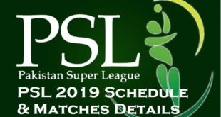 PSL-Season-4-2019-Matches-Schedule-2