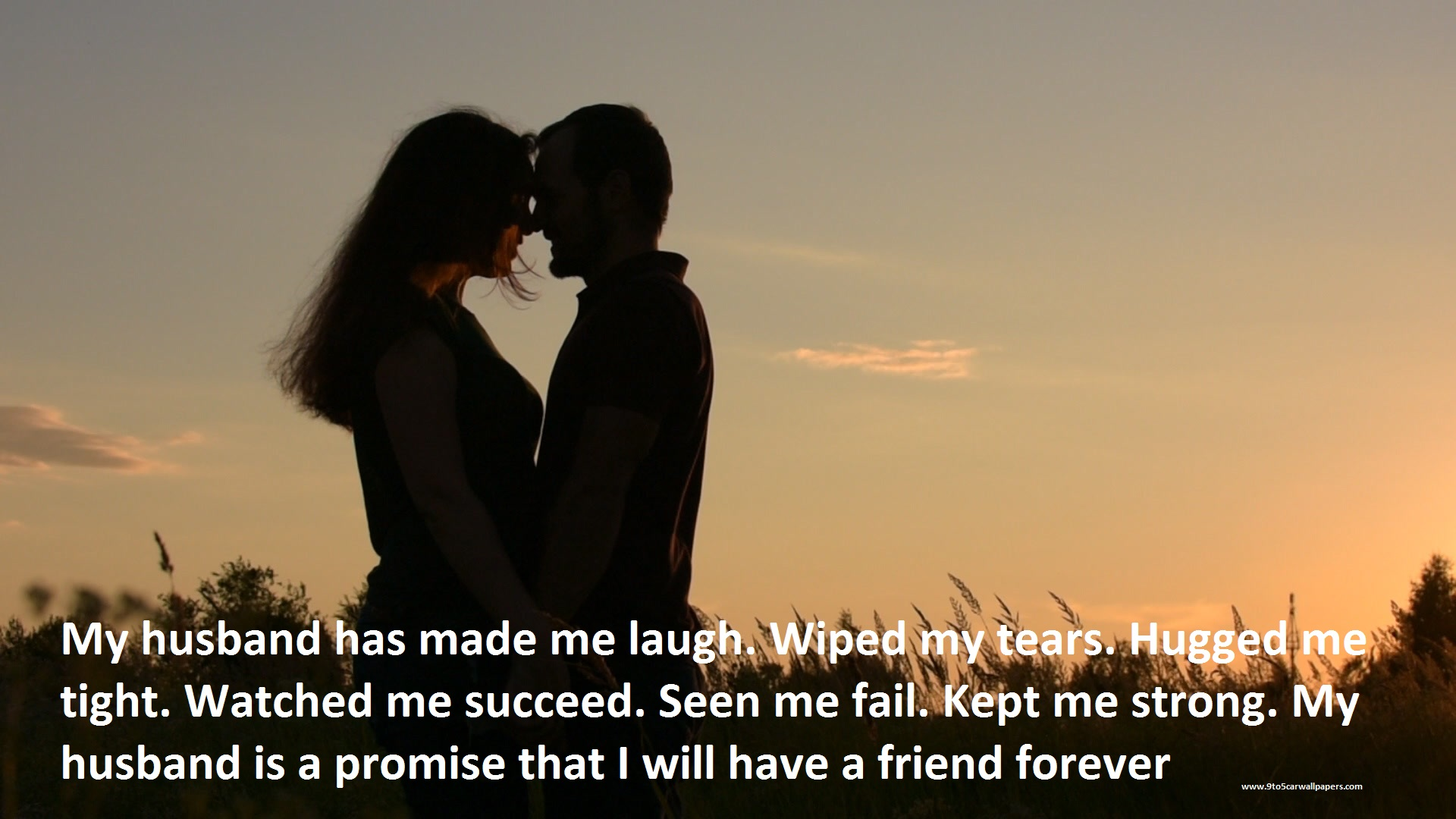 Romantic-Husband-Wife-Hug-Quotes
