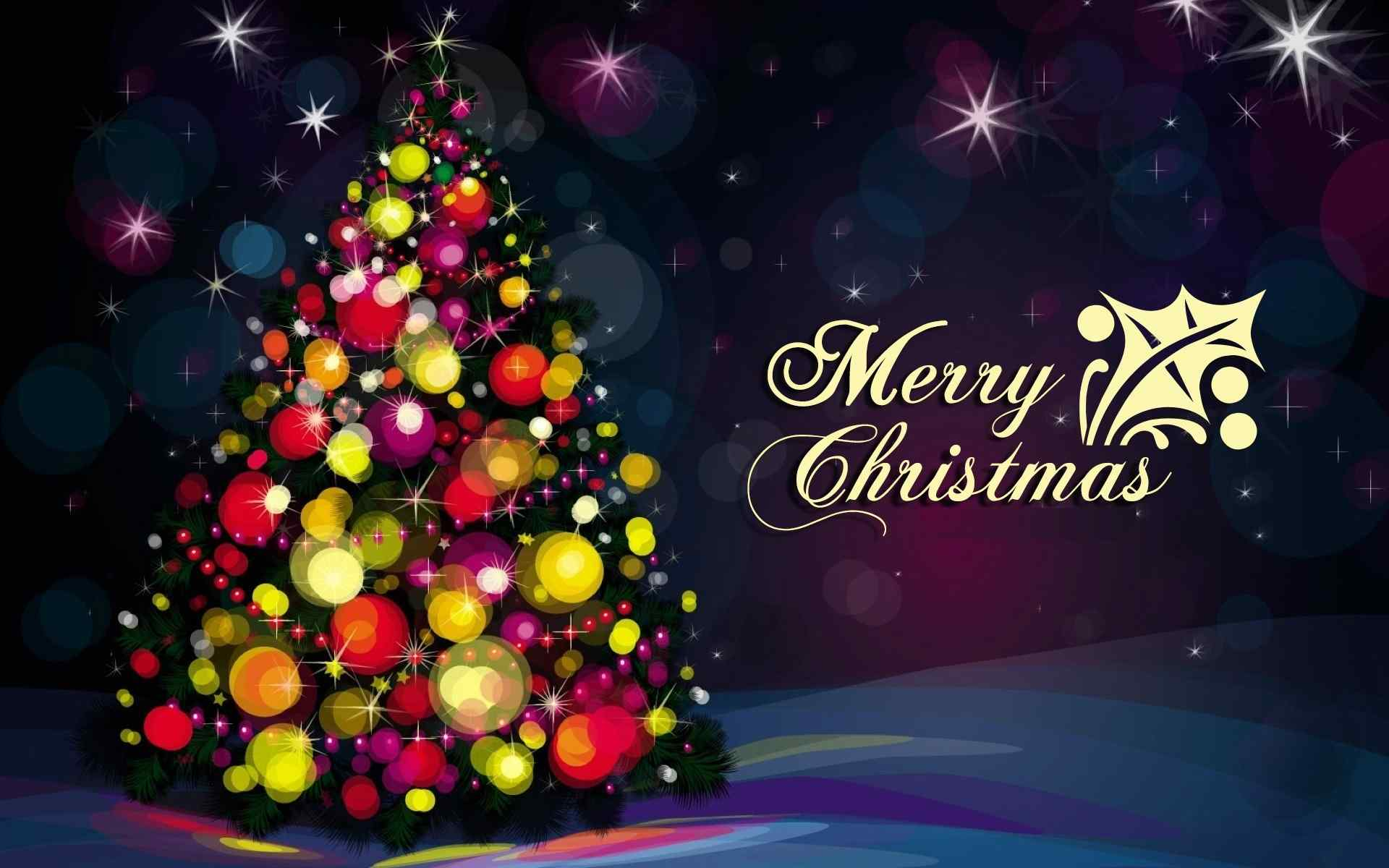 Beautiful-Merry-Christmas-Greetings-&-Messages-HD-Images