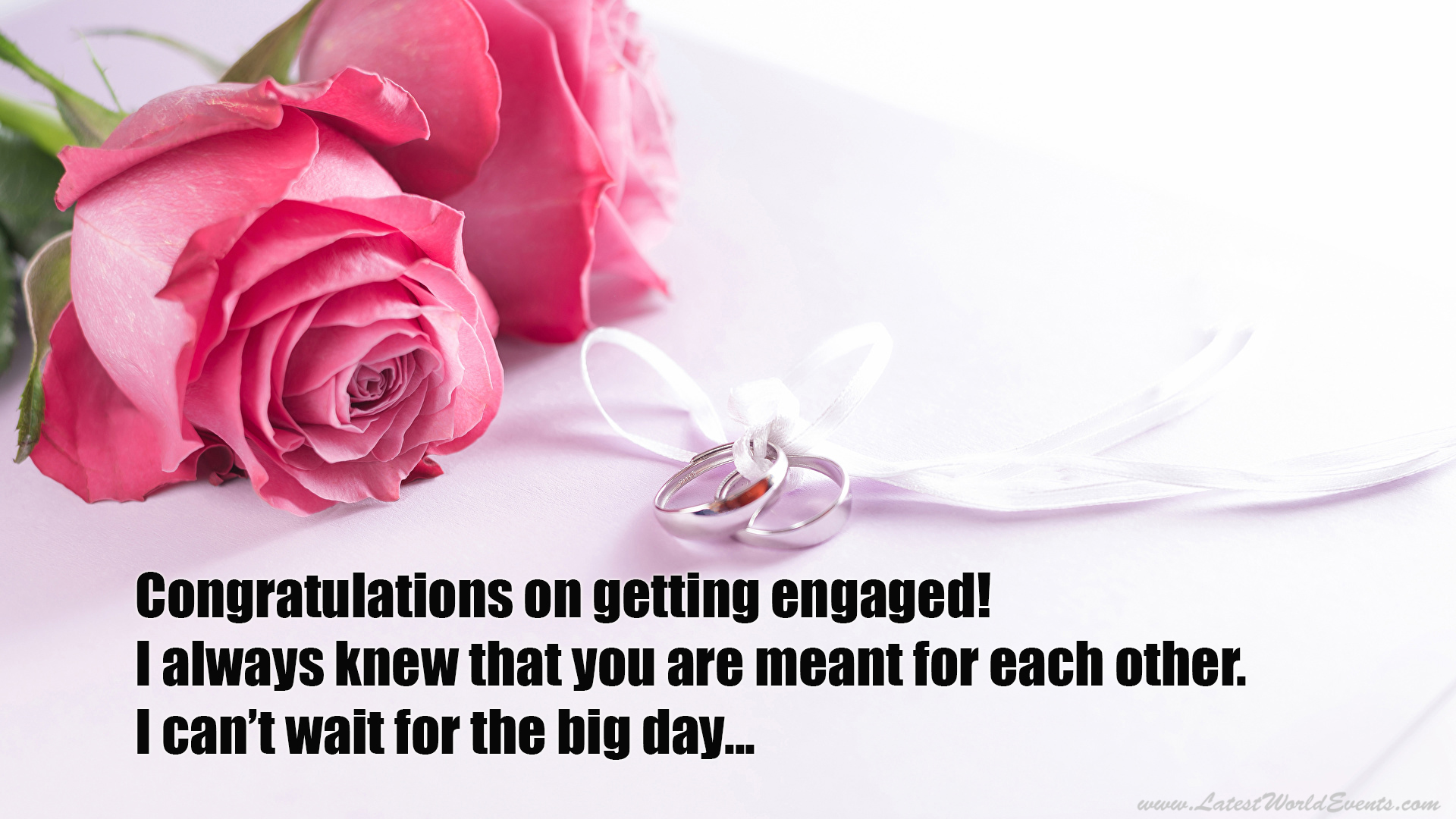 engagement-wishes-images-in-tamil