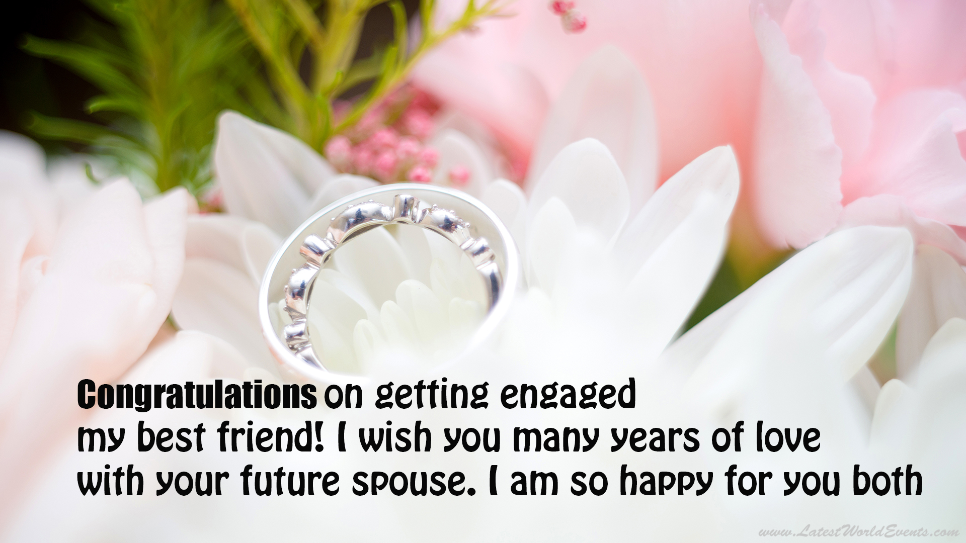 engagement-wishes-images-with-name