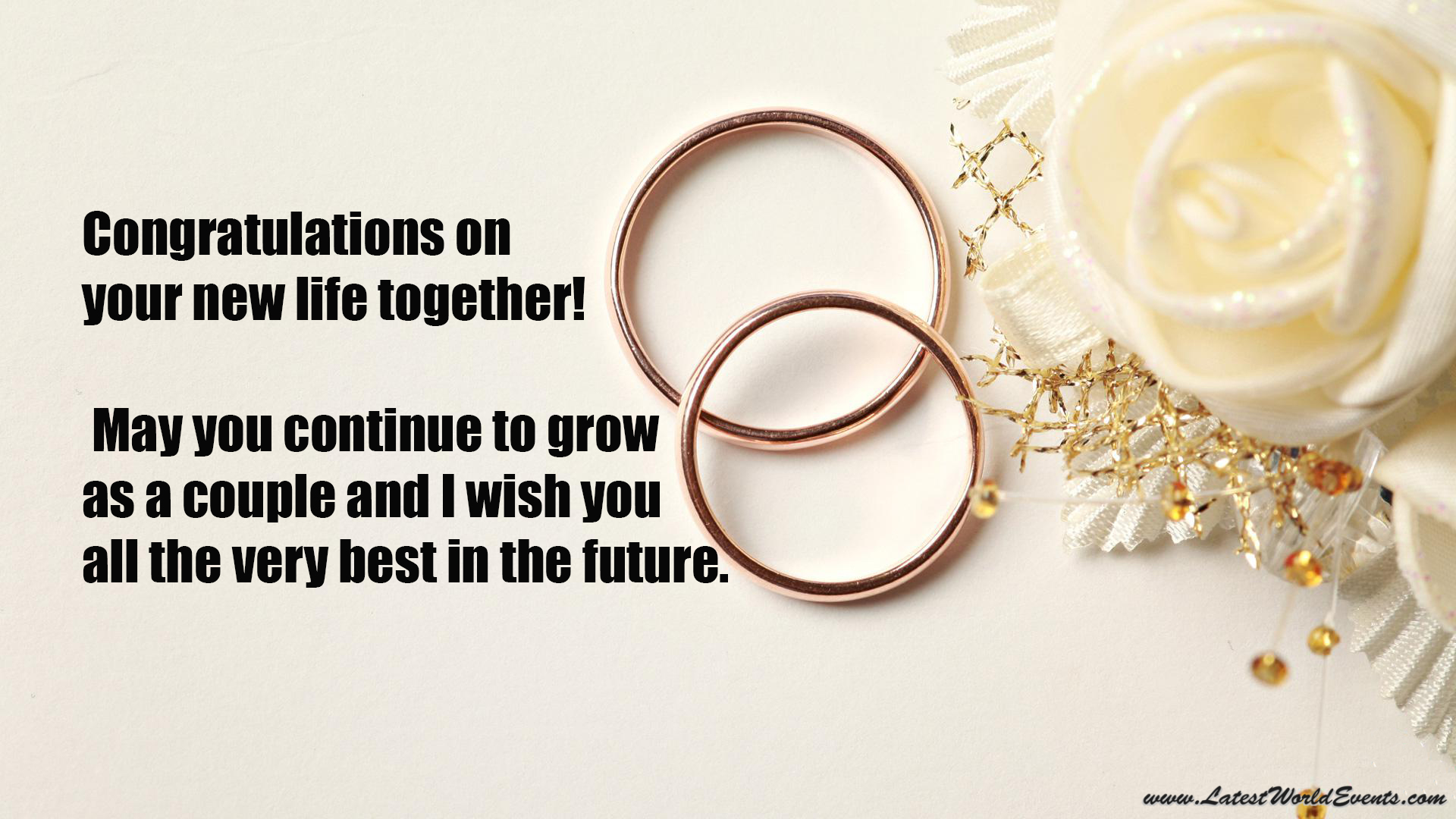 engagement-wishes-images-free-download