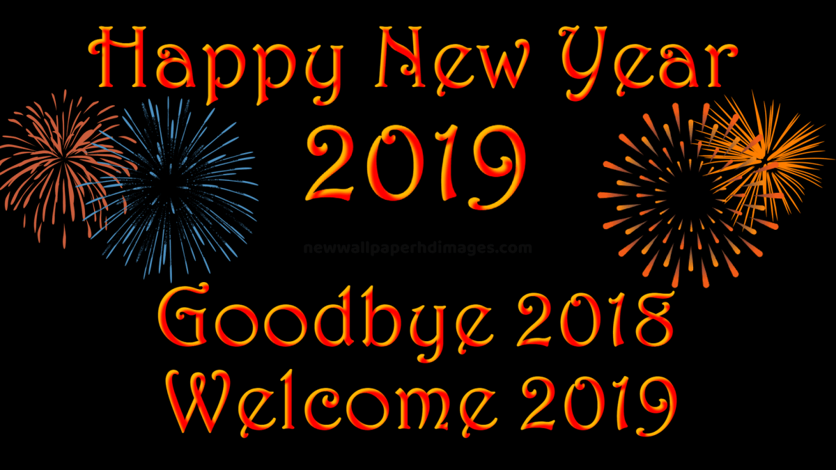 happy-new-year-2019-Pictures-Download