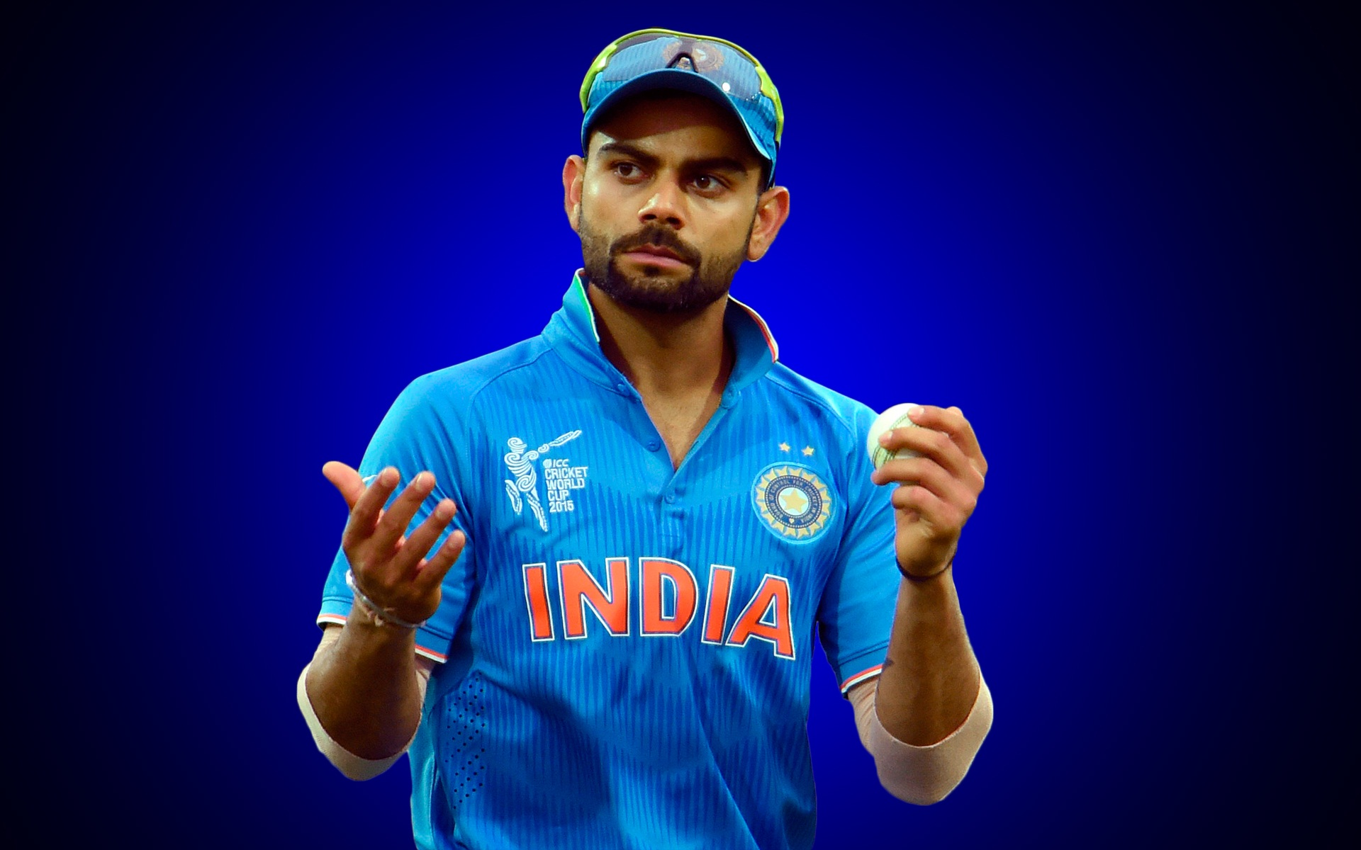 kohli-hd-Images-Indian-Cricket-Super-Star