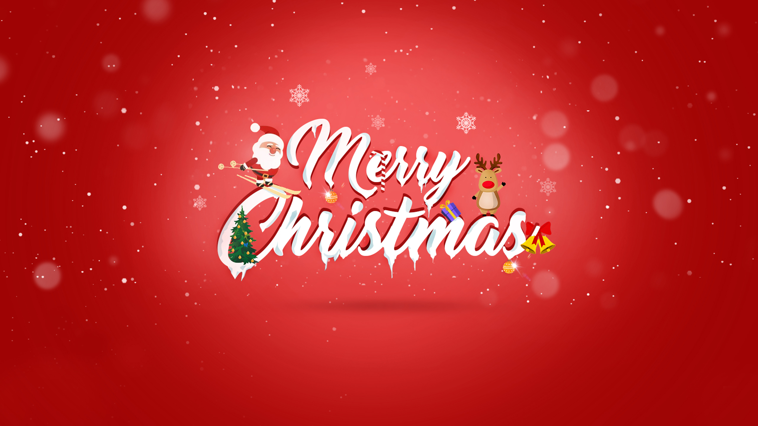 merry-christmas-hd-wallpapers-2019