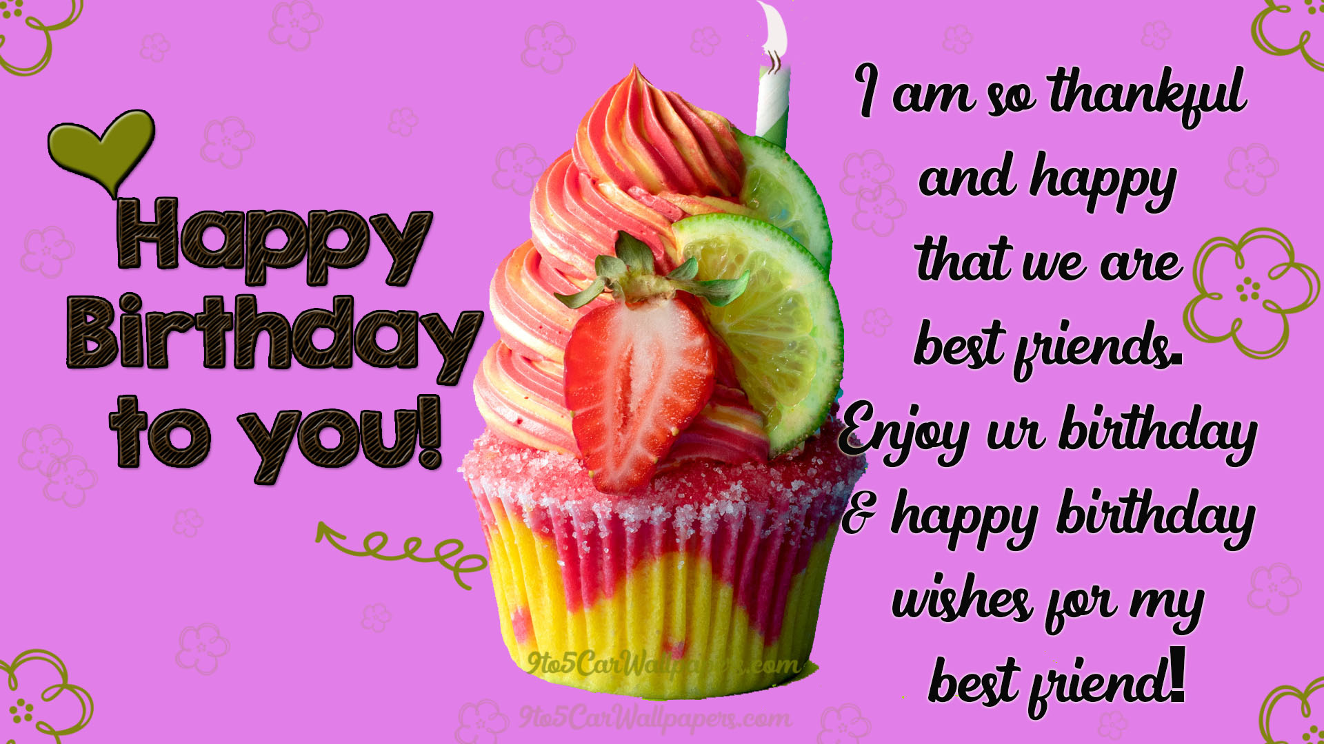 brithday-quotes-card-for-sister