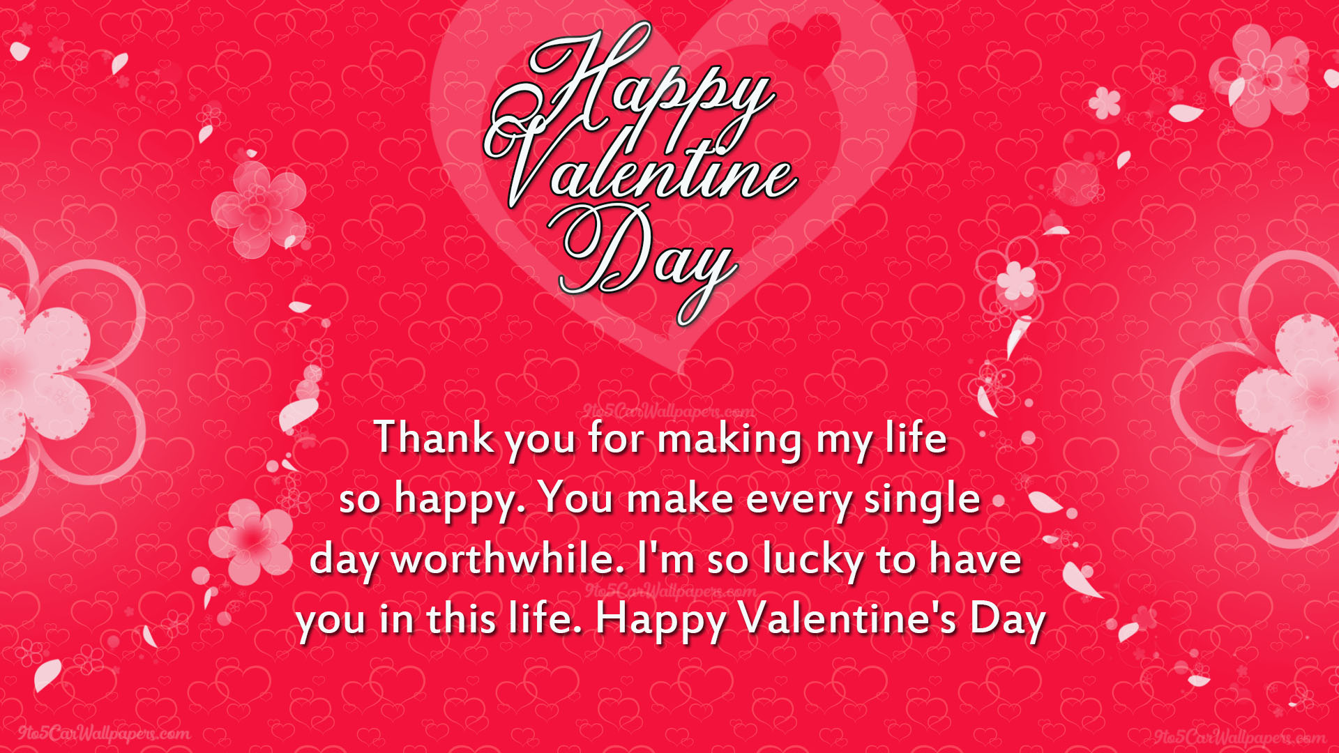 happy-valentine-day-card