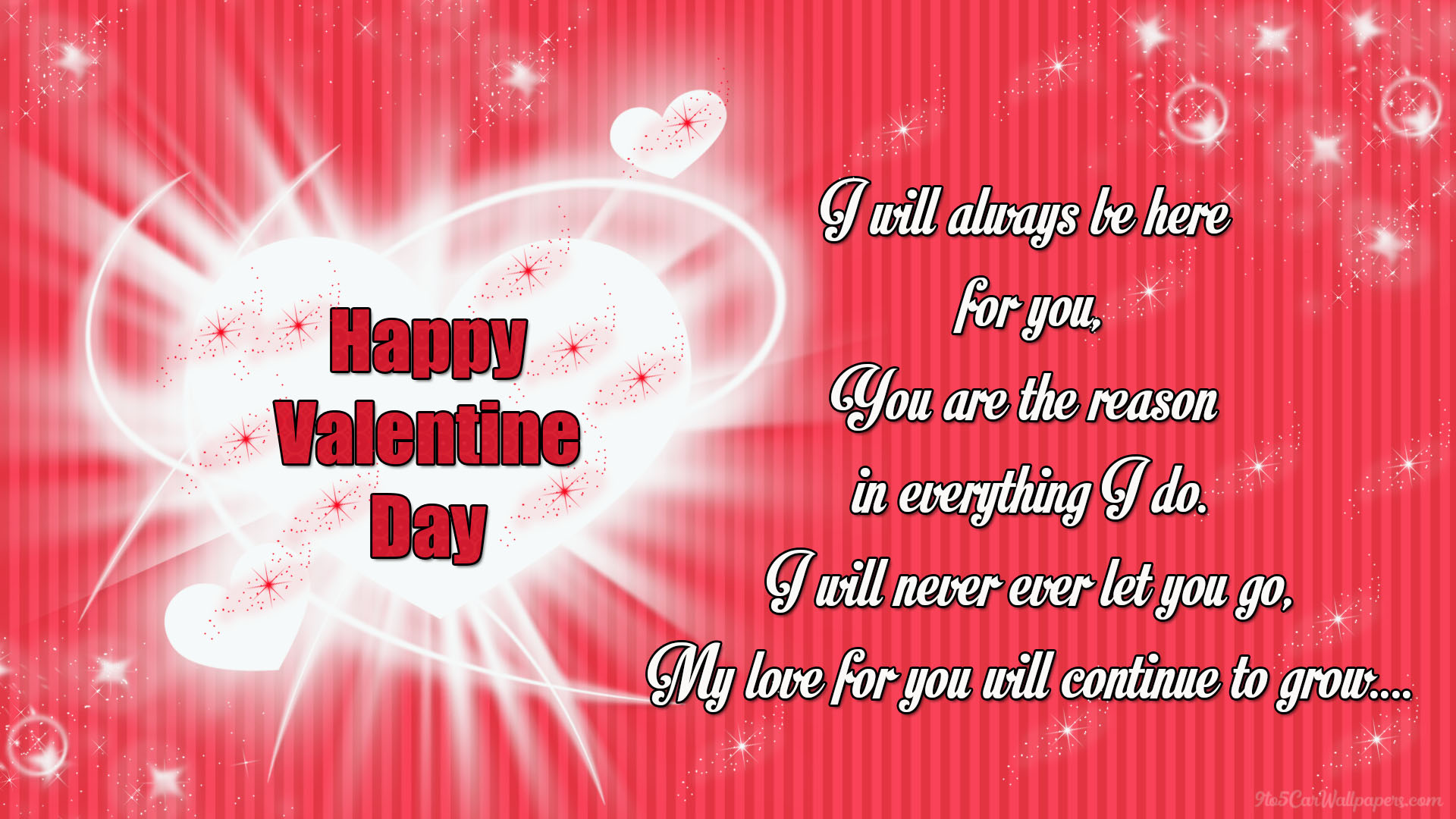 happy-valentine-day-my-husband