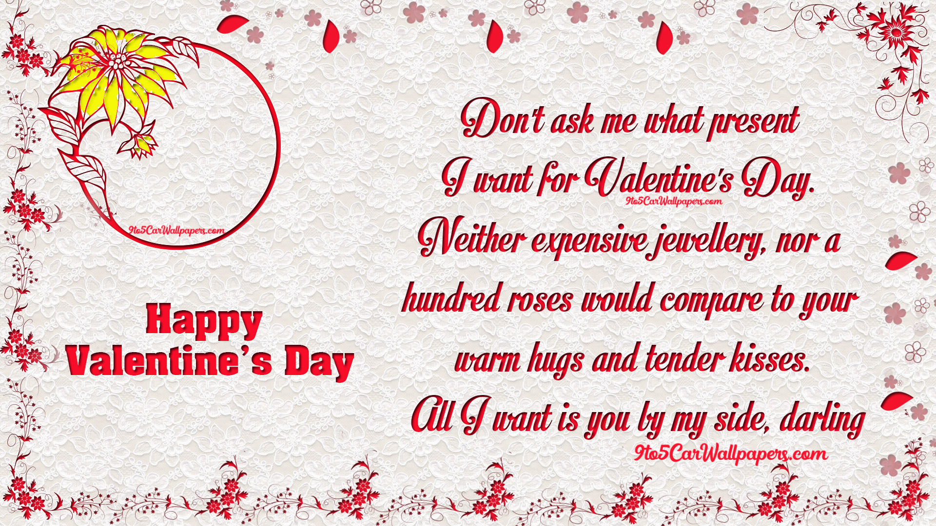 happy-valentine-day-my-love