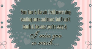 missing-you-my-love-qoutes