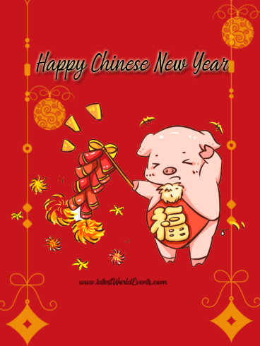 chinese-new-year-2019-Photos