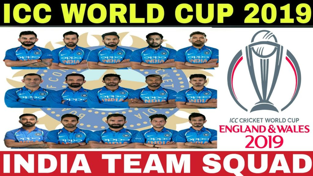 Download-2019-ICC-World-Cup-India-Team-players-List