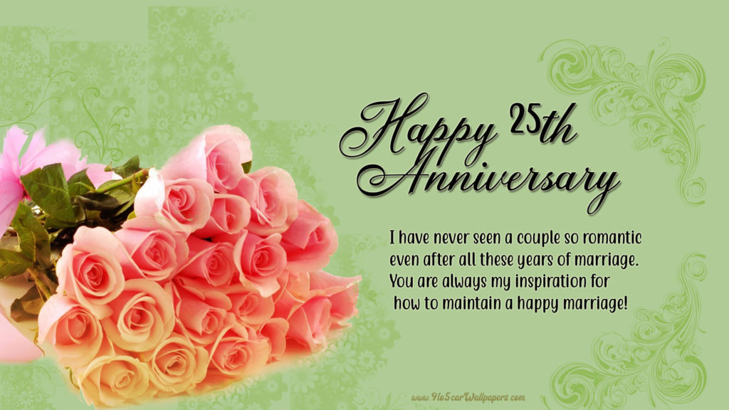 Download-25th-wedding-anniversary-wishes-for-friends