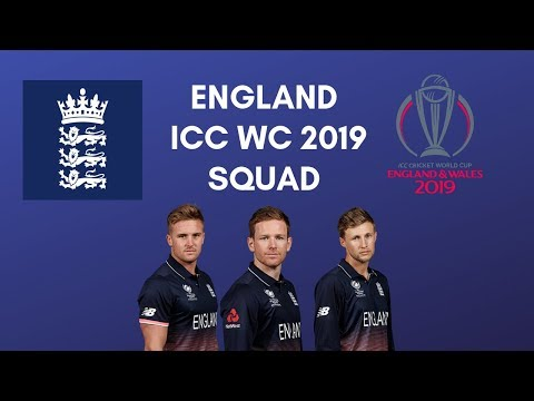 Download-England-team-squad-for-World-cup 2019