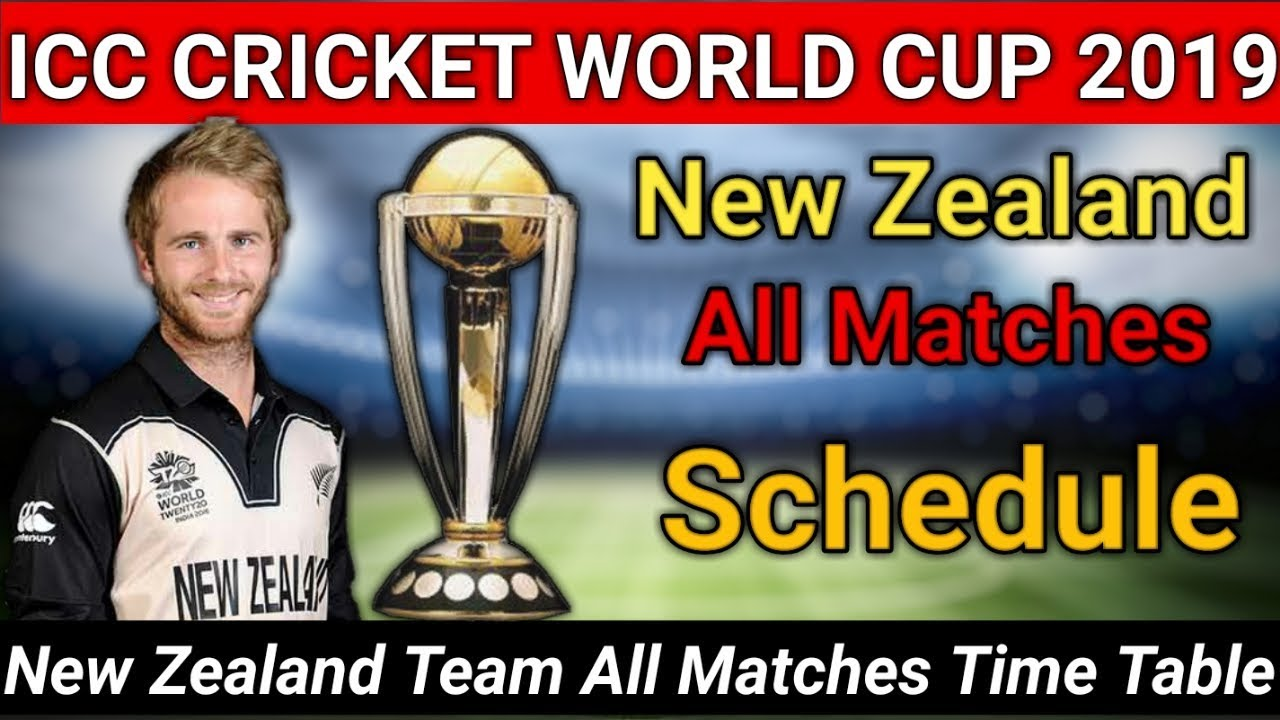 New-Zealand-Squad-For-World-Cup-2019