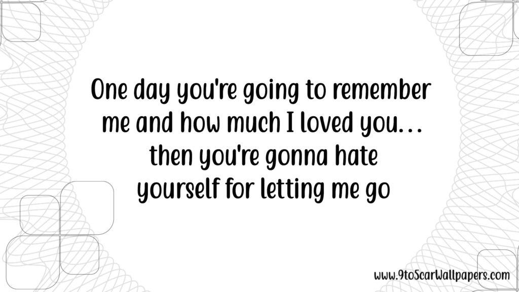 Broken-Heart-Quotes