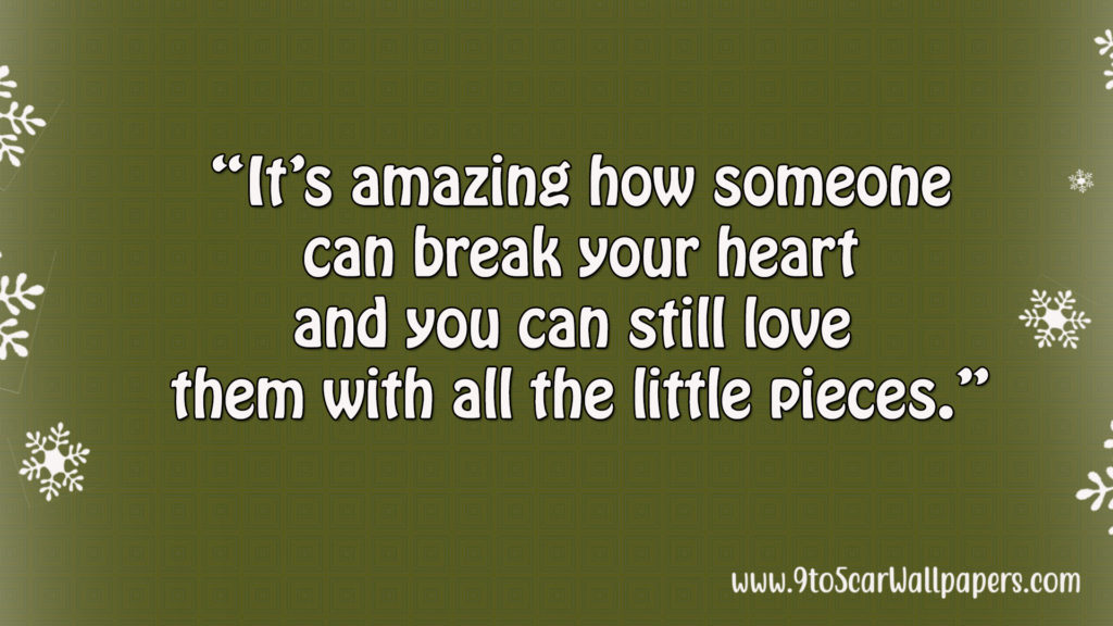 Latest-Heart-Broken-Images-quotes